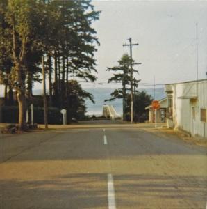 Indianola c. 1967
